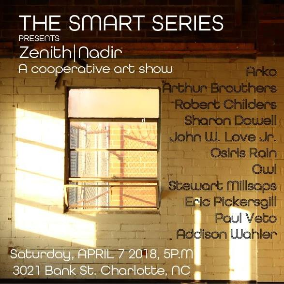 the-smart-series-collective-art-exhibition