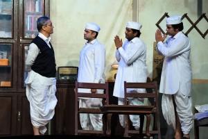 theatre-olympics-ahmedabad-samajswasthya