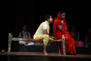 theatre-olympics-india
