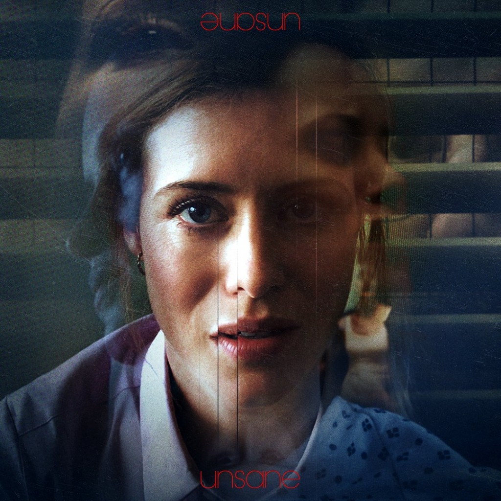 unsane-movie