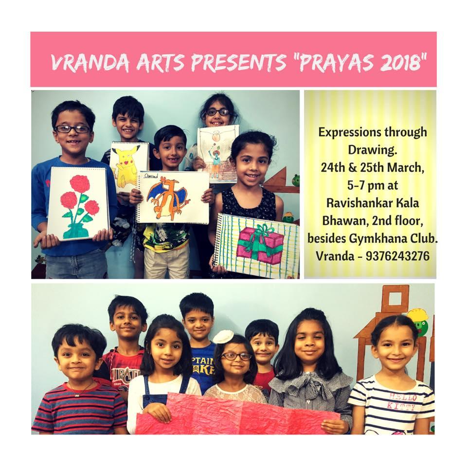 "https://creativeyatra.com/wp-content/uploads/2018/03/Vranda-Arts-presents-""PRAYAS-2018"".jpg"