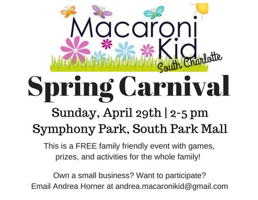 2018-spring-carnival-symphony-park-free-family-event