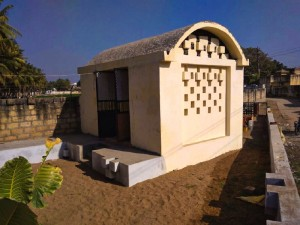 36-badalpara-school