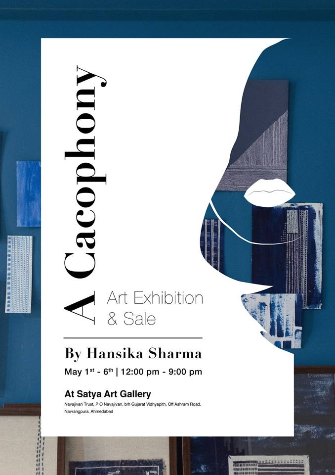 https://creativeyatra.com/wp-content/uploads/2018/04/A-Cacophony-Art-Exhibition-Sale-by-Hansika-Sharma.jpg