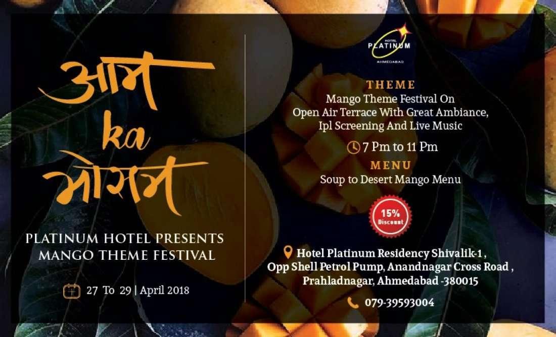 https://creativeyatra.com/wp-content/uploads/2018/04/Aam-Ka-Mausam-Mango-Theme-Food-Festival-Ahmedabad.jpg
