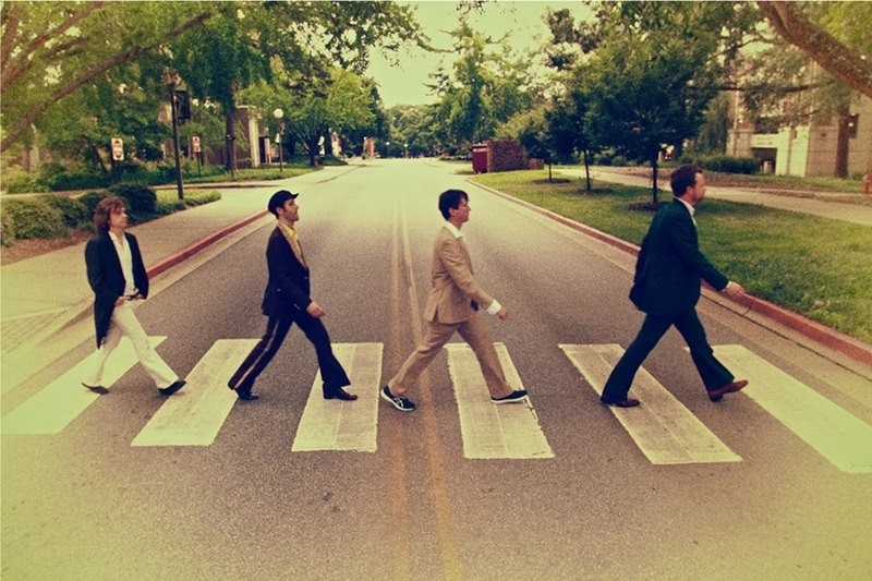 abbey-road-live-charlotte