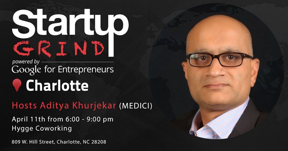 aditya-khurjekar-medici-founder-lets-talk-payments