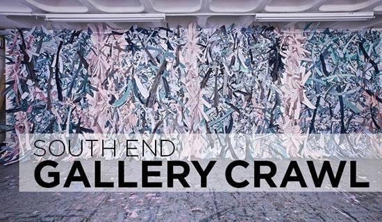 april-gallery-crawl-charlotte