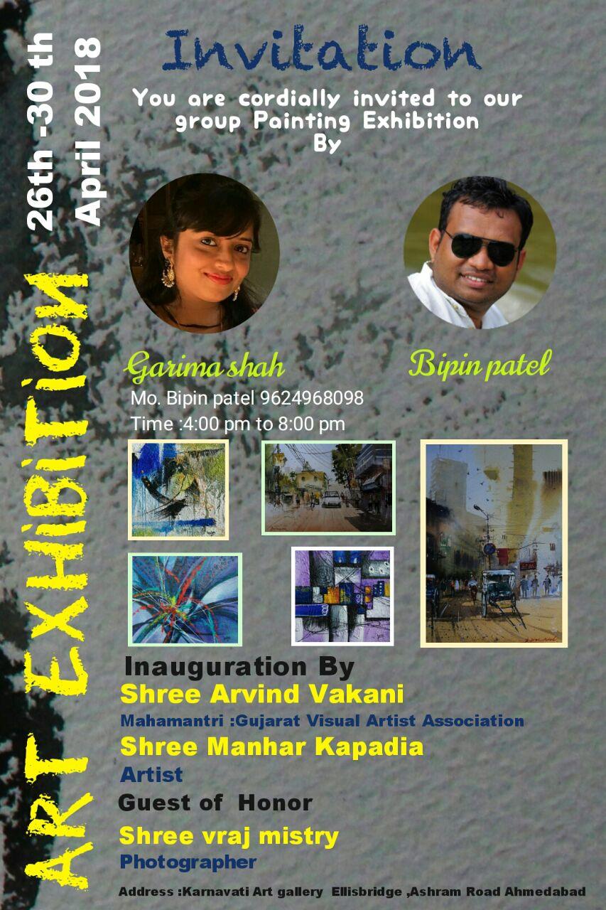 https://creativeyatra.com/wp-content/uploads/2018/04/Art-Exhibition-at-Karnavati-Art-Gallery-Ahmedabad.jpeg