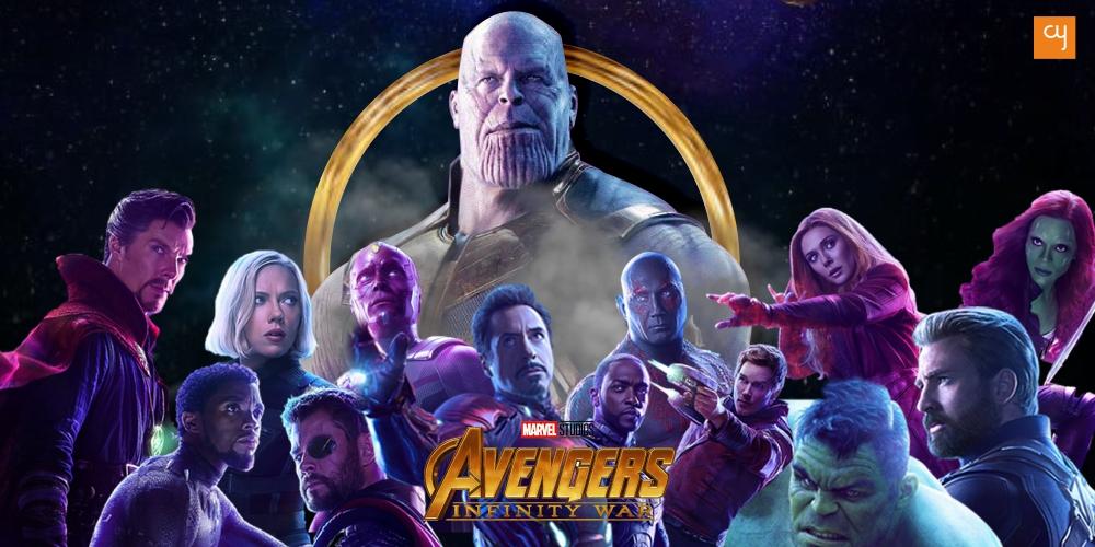https://creativeyatra.com/wp-content/uploads/2018/04/Avengers-Infinity-War-Poster.jpg