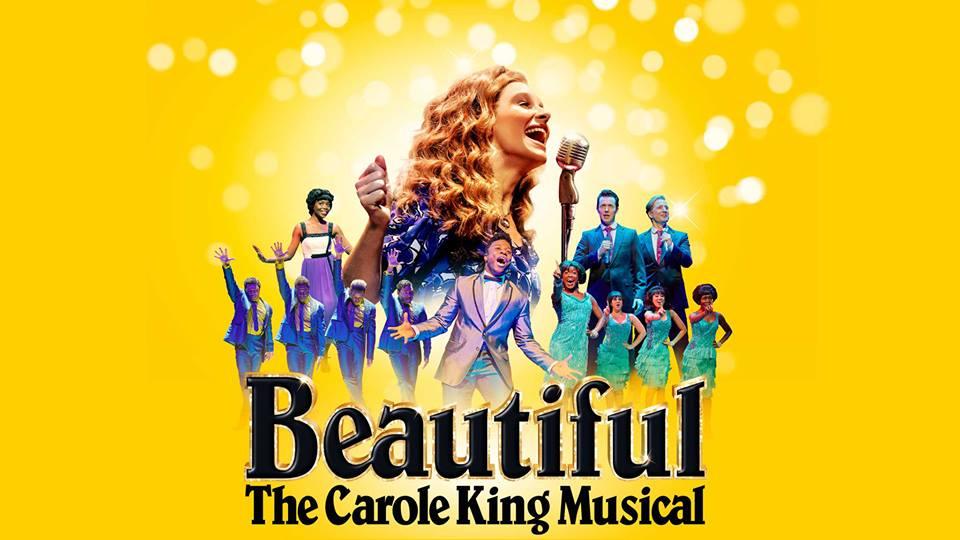 beautiful-the-carole-king-musical-charlotte