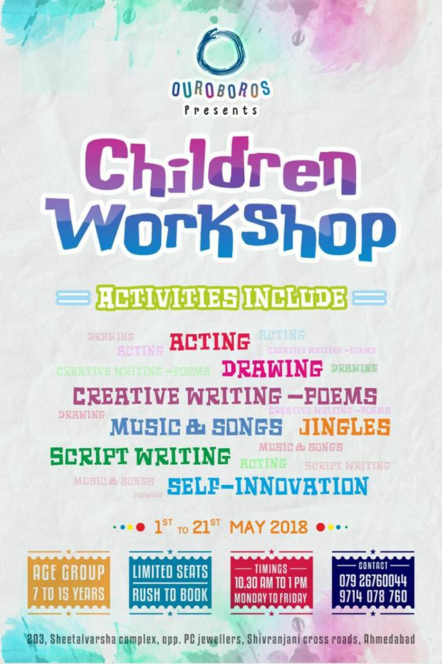https://creativeyatra.com/wp-content/uploads/2018/04/Children-workshop-at-ouroboros.jpg