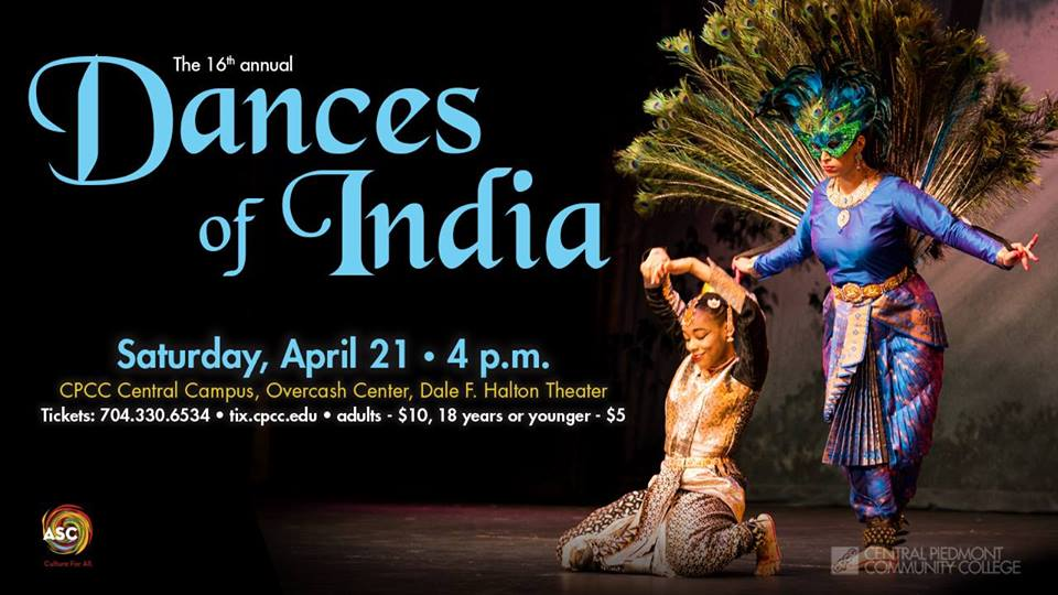 dances-of-india-charlotte