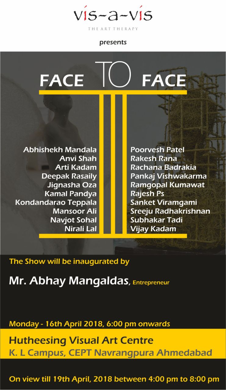 https://creativeyatra.com/wp-content/uploads/2018/04/Face-to-Face-Art-Exhibition-in-Ahmedabad.jpeg