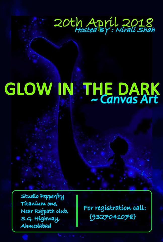 https://creativeyatra.com/wp-content/uploads/2018/04/Glow-in-the-Dark-canvas-Art.jpg