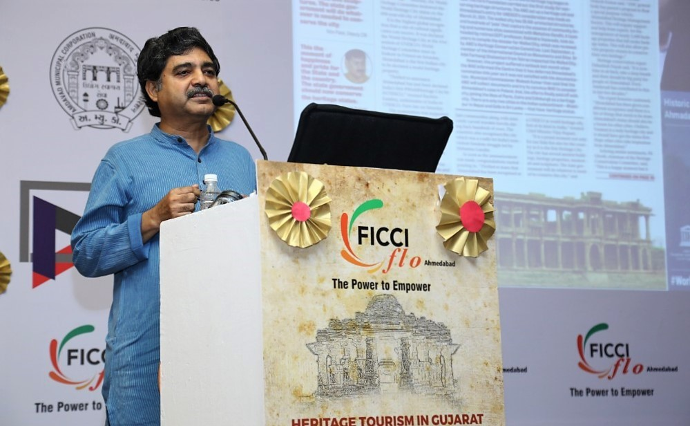 heritage-tourism-in-ahmedabad-ficci