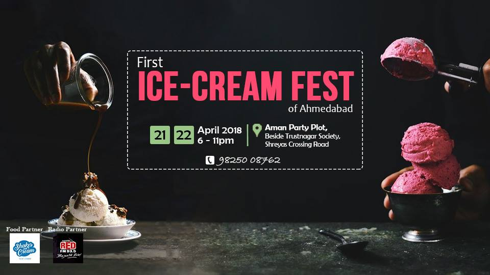 https://creativeyatra.com/wp-content/uploads/2018/04/Ice-Cream-Festival.jpg