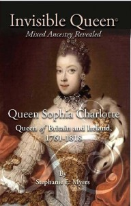 invisible-queen-lecture-book-signing-by-dr-stephanie-e-myers
