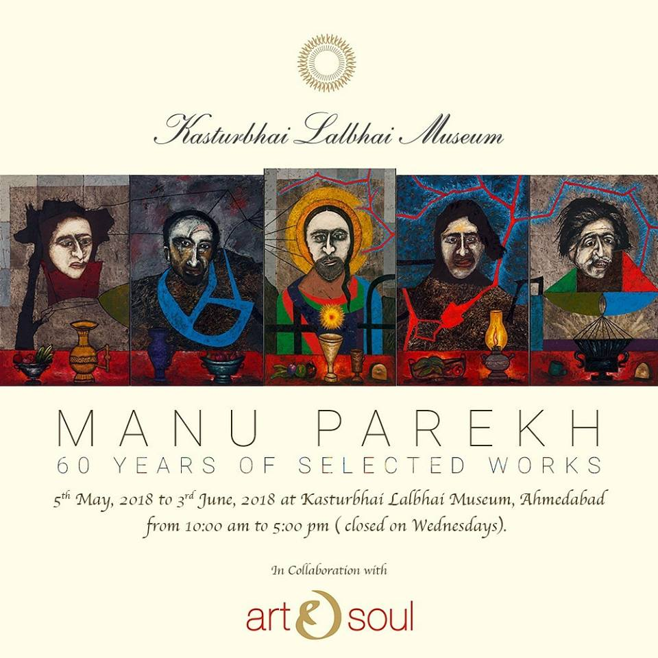 https://creativeyatra.com/wp-content/uploads/2018/04/MANU-PAREKH-60-Years-of-Selected-Works.jpg