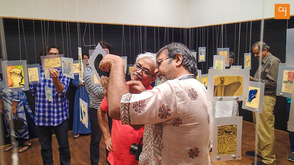 https://creativeyatra.com/wp-content/uploads/2018/04/Post-Age-Vivek-Desai-Nabibaksh-Mansuri.jpg