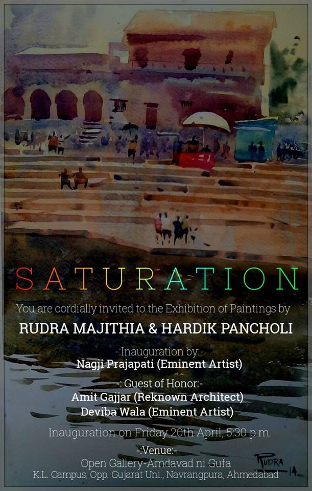 https://creativeyatra.com/wp-content/uploads/2018/04/Saturation-Exhibition-of-Landscape-Paintings-Ahmedabad.jpg
