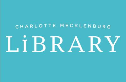 scientist-charlotte-mecklenburg-library