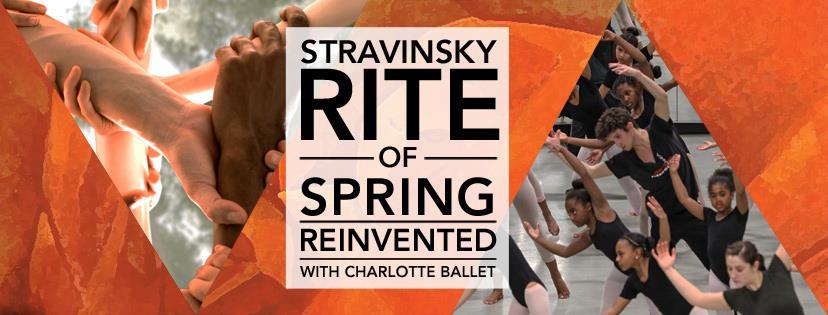 stravinsky-rite-of-spring-reinvented-charlotte