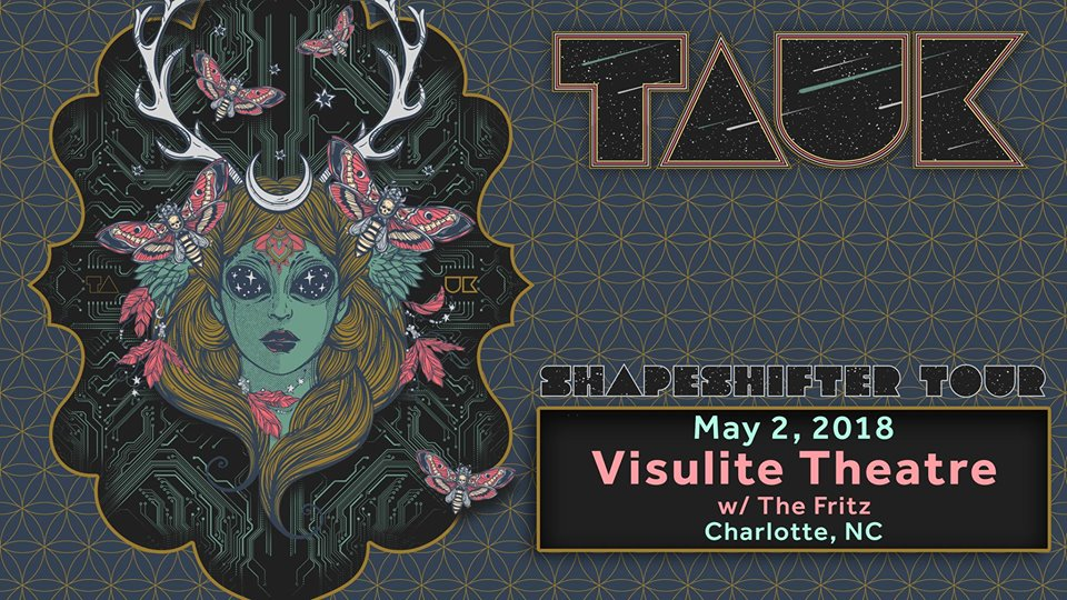 tauk-w-the-fritz-visulite-theatre-charlotte