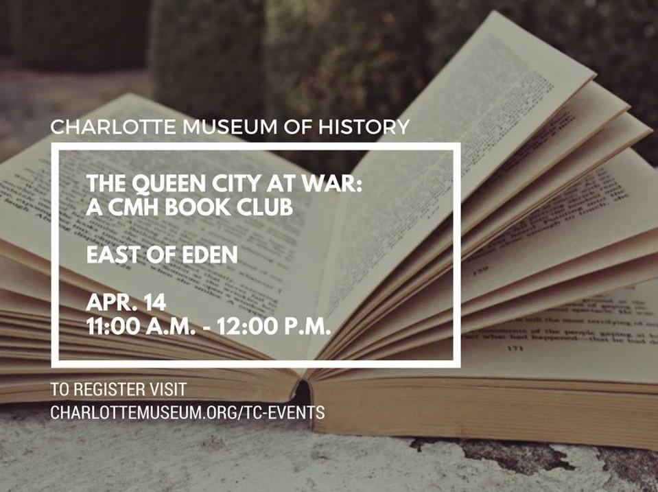 the-queen-city-at-war-a-cmh-book-club-charlotte