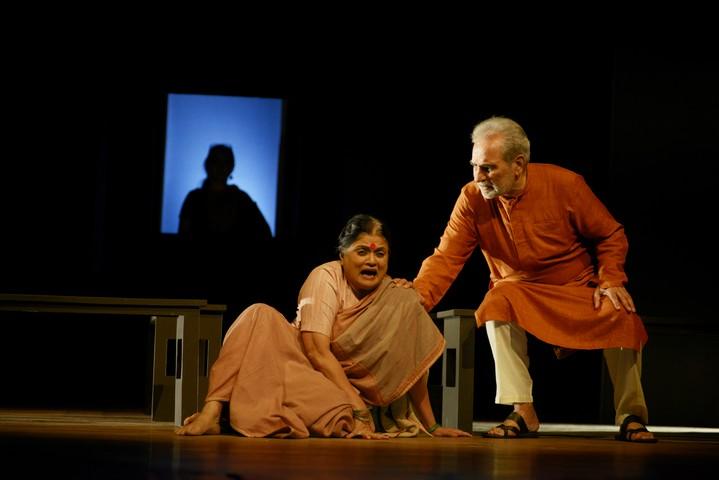 theatre-olympics-kulbhushan-kharbanda
