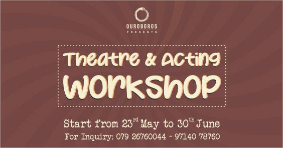 https://creativeyatra.com/wp-content/uploads/2018/04/Theatre-and-Acting-Workshop.jpg