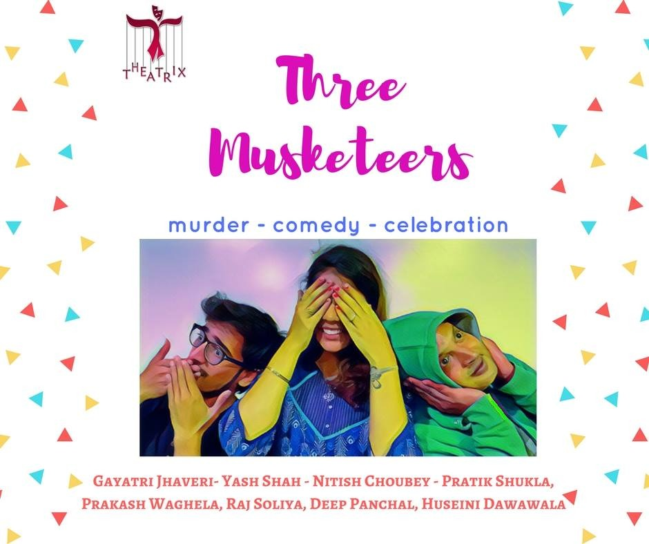 https://creativeyatra.com/wp-content/uploads/2018/04/Three-Musketeers.jpeg