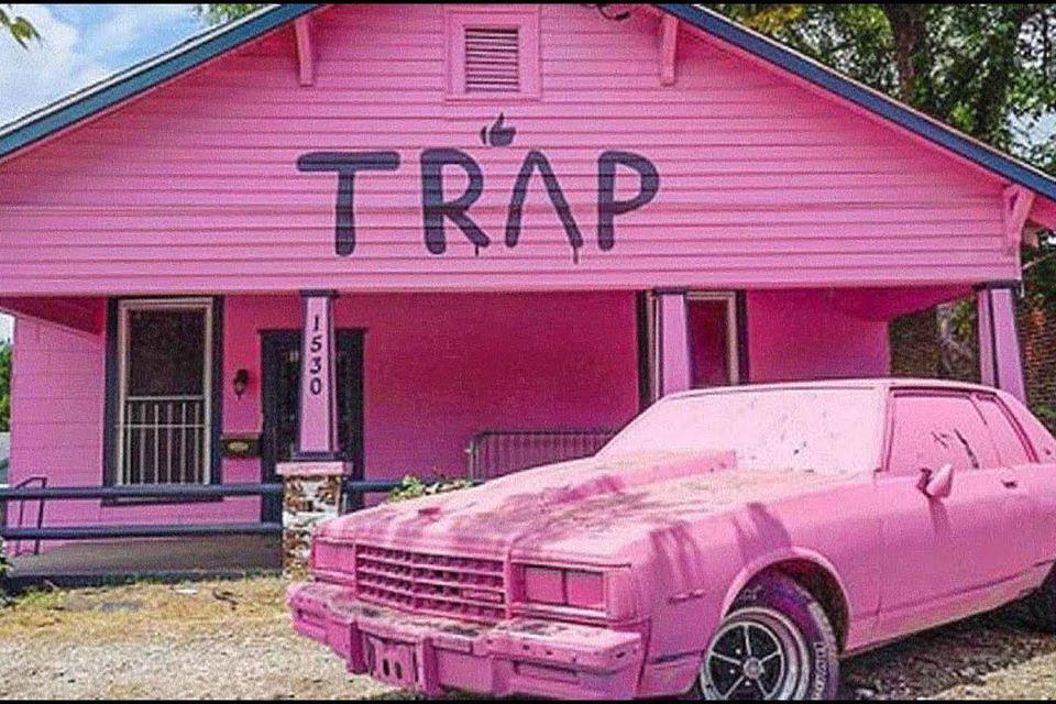 trap-paint-byob-city-art-room
