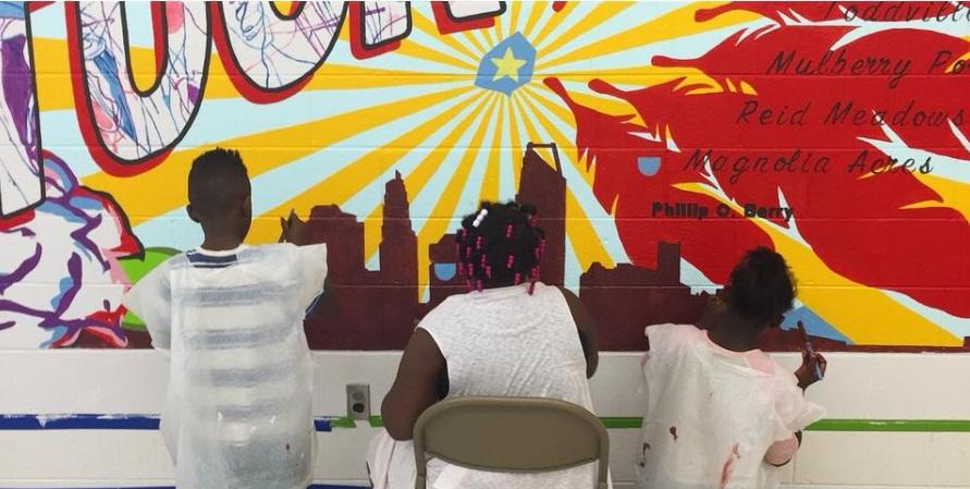 tuckaseegee-mural-unveiling-charlotte