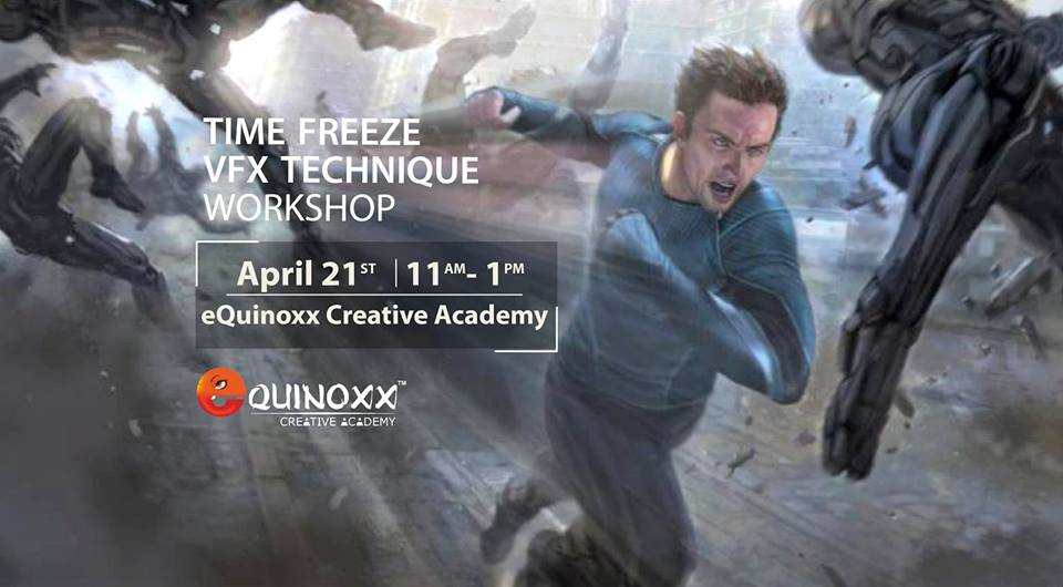 https://creativeyatra.com/wp-content/uploads/2018/04/Workshop-on-Understanding-VFX-Techniques.jpg