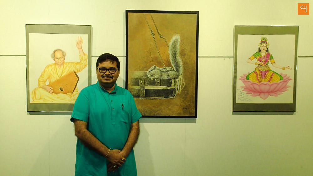 1-vijay-shrimali
