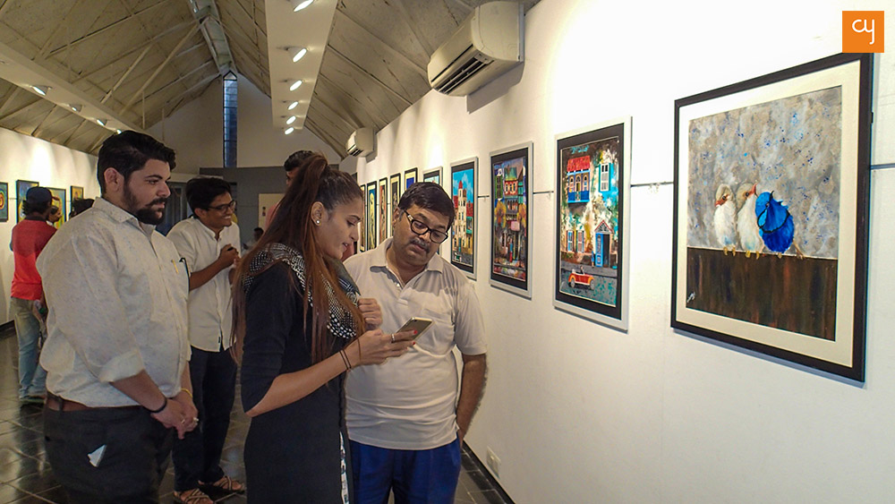https://creativeyatra.com/wp-content/uploads/2018/05/Abhivyakti-Art-Show-Cover-Photo.jpg