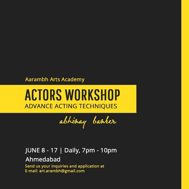 https://creativeyatra.com/wp-content/uploads/2018/05/Advance-Acting-Workshop-with-Abhinay-Banker.jpg