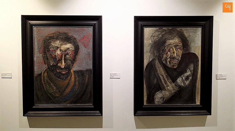 bhagalpur-blindings-paintings-8