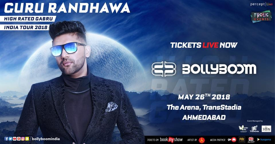 https://creativeyatra.com/wp-content/uploads/2018/05/Bollyboom-Guru-Randhawa-Tour.jpg