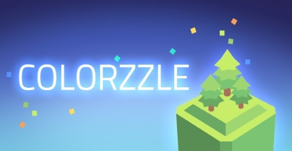 colorzzle-armor-games
