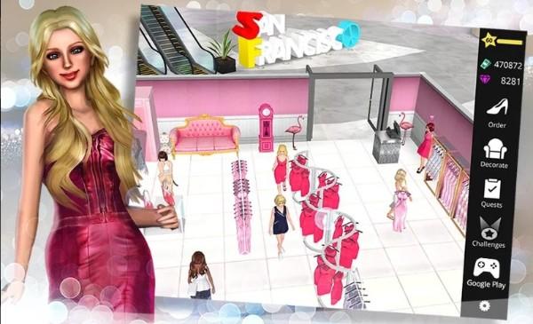 fashion-empire-google-play