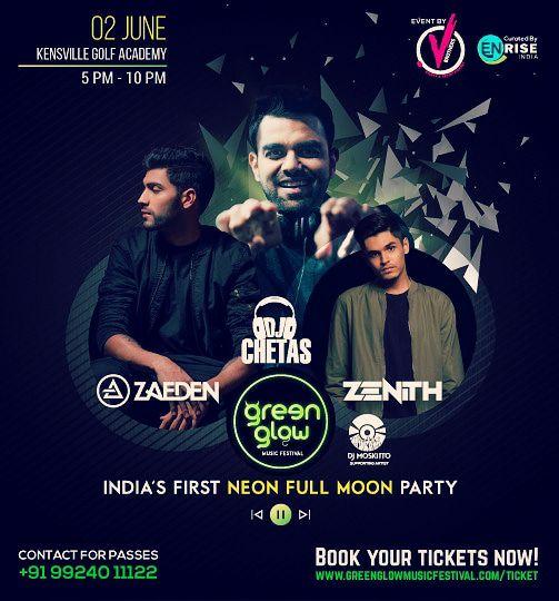 https://creativeyatra.com/wp-content/uploads/2018/05/Green-Glow-Music-Festival-Music-Concert-in-Ahmedabad.jpg