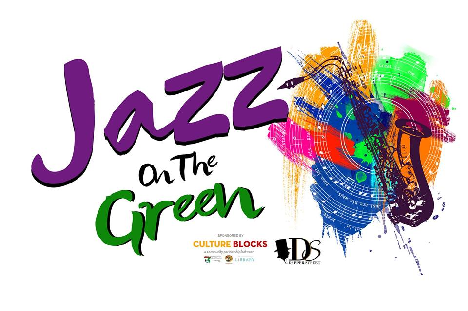 jazz-on-the-green-charlotte