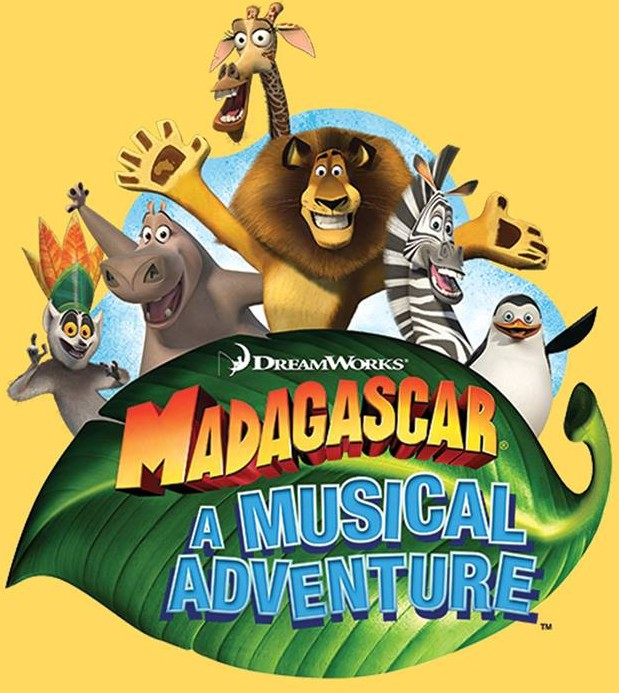 madagascar-musical-childrens-theatre-charlotte