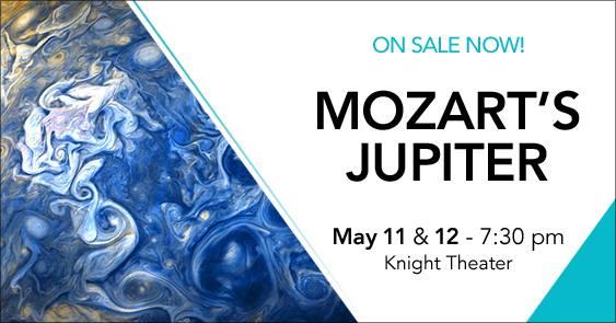 mozarts-jupiter-charlotte-symphony
