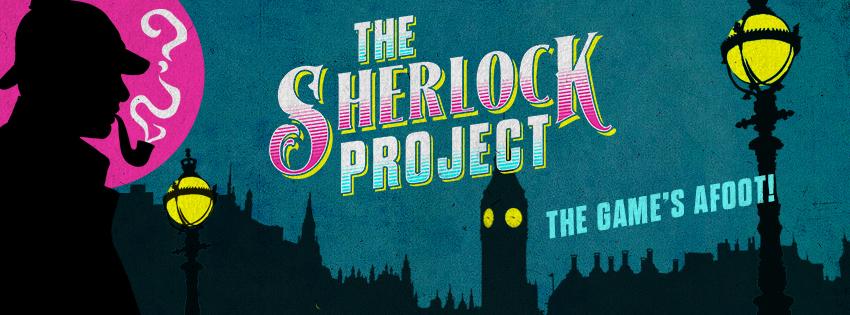 the-sherlock-project
