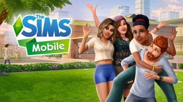 the-sims-mtv-co-uk