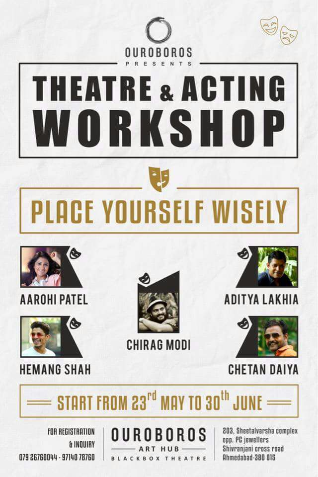 https://creativeyatra.com/wp-content/uploads/2018/05/Theatre-and-Acting-Workshop-by-Ouroboros.jpeg