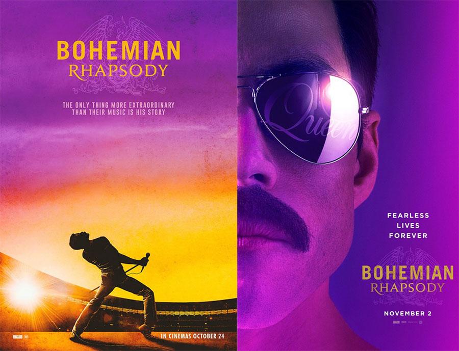 Le Cinéma US - Page 7 Bohemian-rhapsody